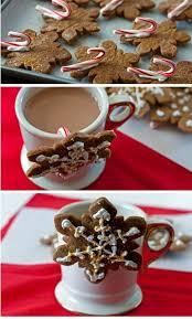 selbstgemachte weihnachtsgeschenke aus der küche geschenke aus der kuche ingwer kekse selbstgemachte