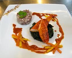 cuisine et patisserie bloggang com dsmatty le cordon bleu 1st week superior cuisine