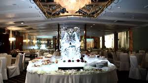 Ny Wedding Venues Long Island Wedding Venues And Catering Halls 516 539 0766