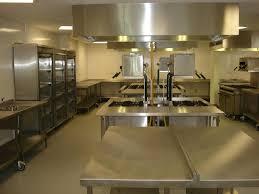 kitchen design training training kitchen design