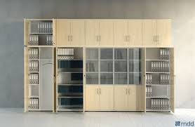 armoire de rangement pour bureau petit bureau pliable lepolyglotte