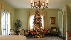 christmas outstanding christmas tree decorating ideas pictures