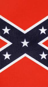 Civil War Rebel Flag Rebel Flag Pictures Wallpapers 60 Images