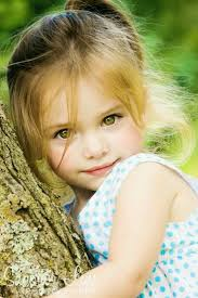 166 best cute kids images on pinterest cute kids children and