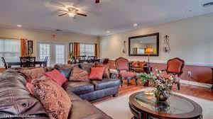 one bedroom apartments in auburn al thunderbird ii the arbors at meadow brookcttzbsy4 or3 jpg