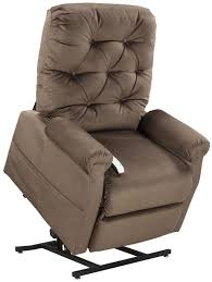 power lift recliners electric lift chair recliners lift and