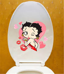 Cute Bathroom Sets by Betty Boop Bathroom Set U2013 Laptoptablets Us