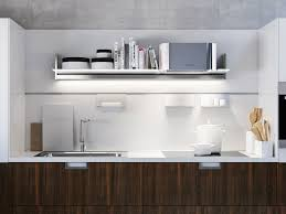 Modern Italian Kitchen by Modern Kitchen Designs Lux Modern Kitchen Snaidero Usa