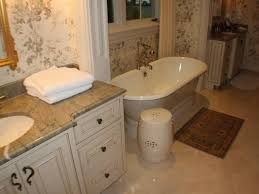 Primitive Country Bathroom Ideas by Country Bathroom Vanities Hgtv