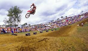 ama motocross sign up lucas oil pro motocross 40 day countdown to ama motocross opener 2002