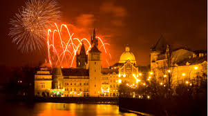 s pragu year s in prague 1pragueguide com