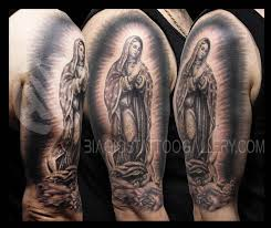 biagio s gallery tattoos religious praying