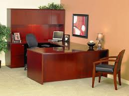 walmart office chairs u2014 office and bedroomoffice and bedroom
