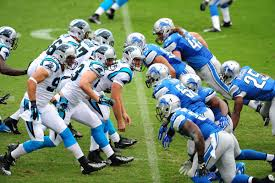 who do the lions play on thanksgiving 2017 nfl schedule first look at detroit lions u0027 opponents for next
