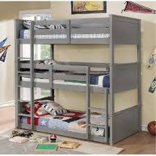 Jeep Bunk Bed Kids Furniture For Sale Rc Willey Furniture Store