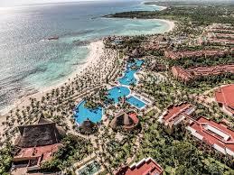 imagenes barcelo maya beach barcelo maya beach and caribe resort hotel riviera maya mexico