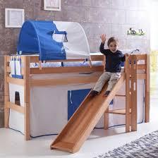 Willhaben Schlafzimmer Bett Hausdekoration Und Innenarchitektur Ideen Geräumiges Willhaben