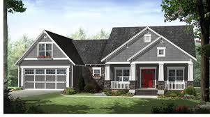 build new house cost how much will my new house cost to build house plan gallery