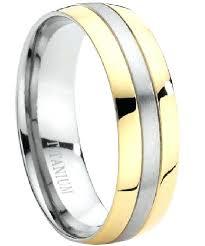 mens wedding rings nz wedding mens rings titanium mens wedding rings nz blushingblonde