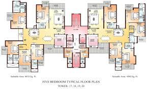 a9a833a70a5fca2449bd889956fe7ec9 floor plans for apartment
