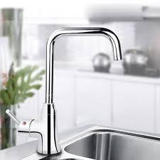 retro kitchen faucets top kitchen faucets kenangorgun