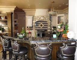 Kitchen Design Consultants 1243 Best Interior Design Old World Traditional Tuscan Kitchens