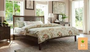 Antique Walnut Bedroom Furniture Traditional Walnut Bedroom Furniture Antique Style Bedroom