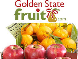 monthly fruit club top picks monthly fruit clubs