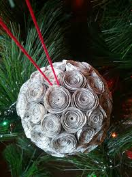 15 festive diy ornaments