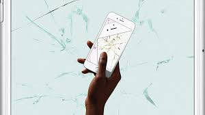 home design 3d gold problems why won u0027t apple fix the iphone u0027s one huge design flaw