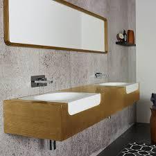 formed australian designed u0026 made bathroom products