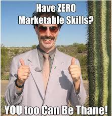Borat Very Nice Meme - 15 borat memes that are so bad you ll laugh sayingimages com