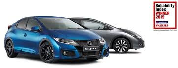 honda cars search approved cars
