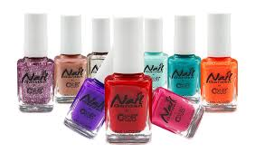 nail garden pamper your hands u0026 feet