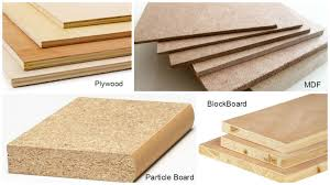 work from home interior design different types of plywood for home interior designs