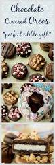 Chocolate Covered Oreo Cookie Molds And Boxes Best 25 Chocolate Covered Blueberries Ideas On Pinterest Ice