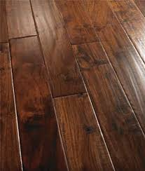 walnut flooring wide plank wood flooring wide plank and hard wood