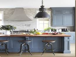 kitchen paint colors with light oak cabinets cabinets mathis