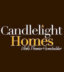 Candlelight Homes Candlelight Homes Boards Zillow Digs Zillow