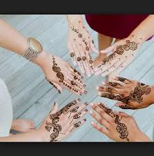 diy henna mehndi designs android apps on google play