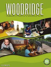 villageofwoodridge viewbook 0605aw by communitylink issuu