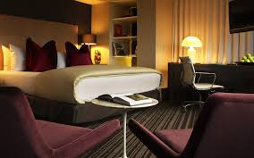 interior elegant small apartment interior design inspiration new