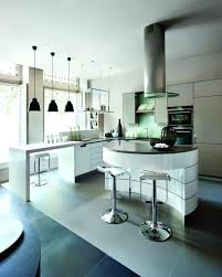 cr馥r une cuisine ouverte creer une cuisine ouverte creer une cuisine ouverte 11 la cuisine