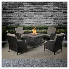 Clearance Patio Furniture Canada Extraordinary Design Patio Furniture At Target Canada Cushions