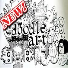 doodle name the 25 best doodle name ideas on zen doodle