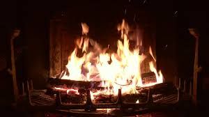 8 hours best fireplace hd huawei p9