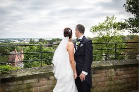 wedding venues in nottingham hitched co uk