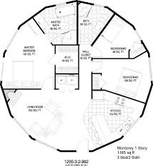 custom home blueprints best 25 house plans ideas on cob house plans
