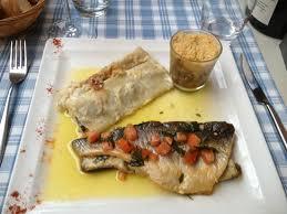 cours cuisine lille cour des vignes lille lille centre 19 restaurant reviews phone