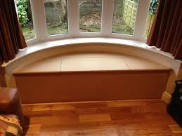 Build Storage Bench Window Seat by 9 Best Bay Window Ideas For My Remodel Images On Pinterest Bay